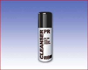 22251 Cleanser PR - spray (130)